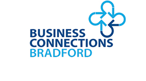 Business Connections Bradford