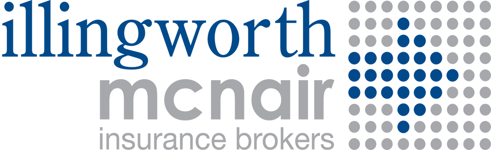 Illingworth McNair Logo